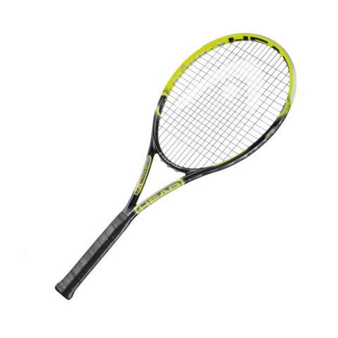 Picture of Head IG Extreme Tennis Raquet