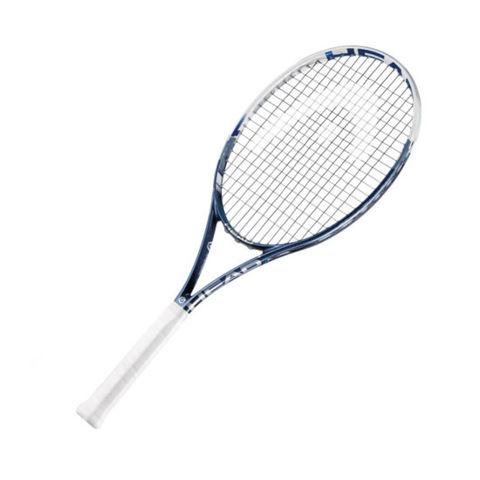 Picture of Head Instinct Pro Tennis Raquet