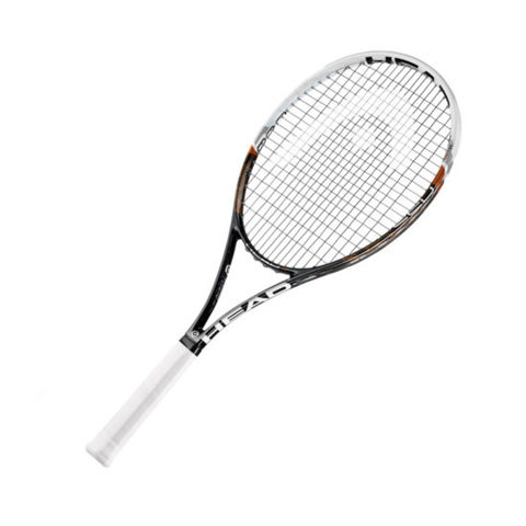 Picture of Head Ultimate Speed Tennis Raquet
