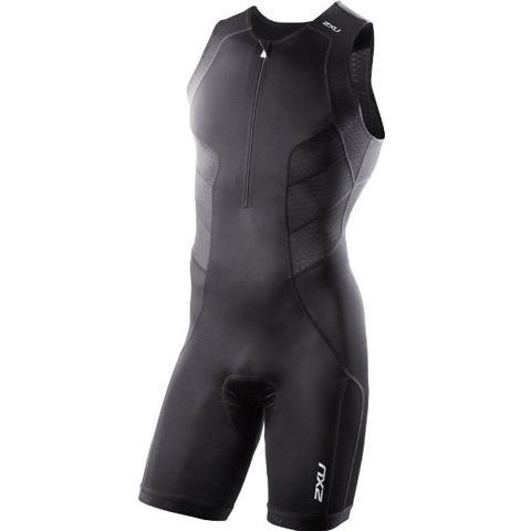 Picture of Termo Men Open Water Swimsuit
