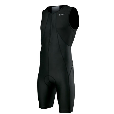 Picture of Nike Men's Traditional Swimming Suit