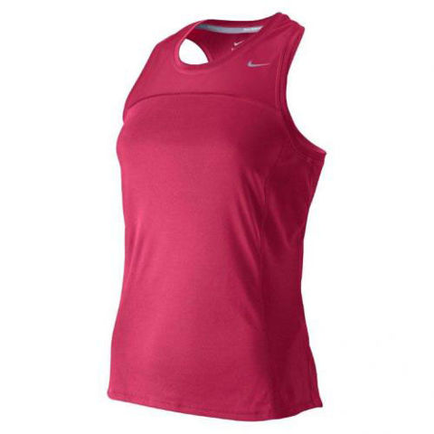 Picture of Nike Women's Training Top