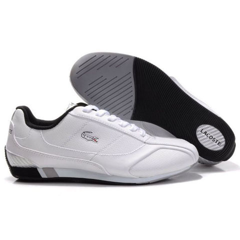 Picture of Lacoste Men's Running Shoes