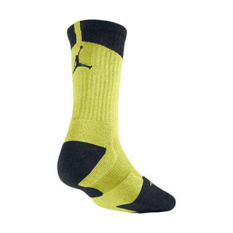 Picture of High Baskeball Socks