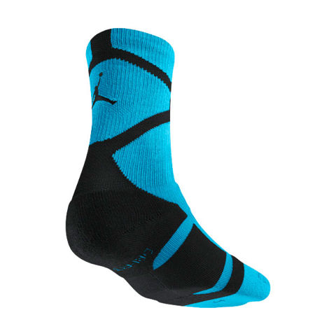 Picture of Classic Baskeball Socks