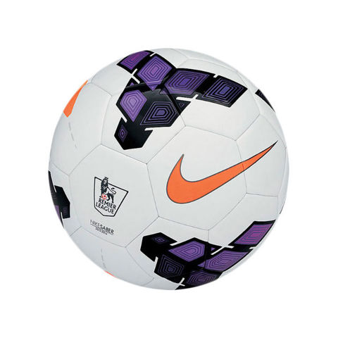 Picture of Nike Premierleague Ball
