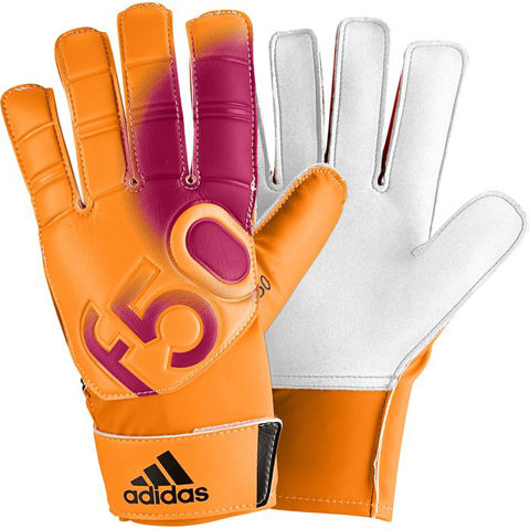 Picture of Adidas F50 Keeper Gloves